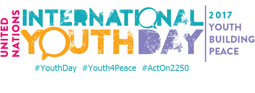 International Youth Day2017