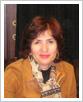Prof. Dr. Alzira Guimarães