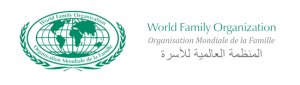 World Family Organization