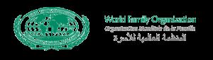 World Family Organization