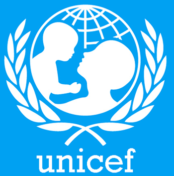 United Nations International Children's Emergency Fund (UNICEF) Job Recruitment (3 Positions)