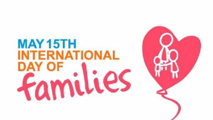 international family day 2018 message from the president world